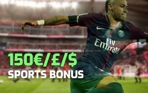 evobet bonus sport