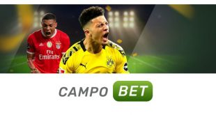 Promo Campobet Bundesliga e Primeira Liga: perdi e vieni rimborsato