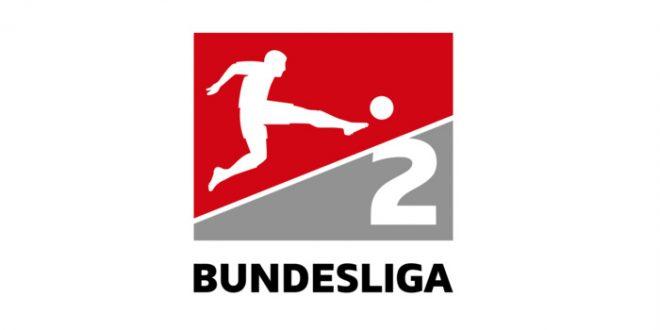 Scommesse Bundesliga 2
