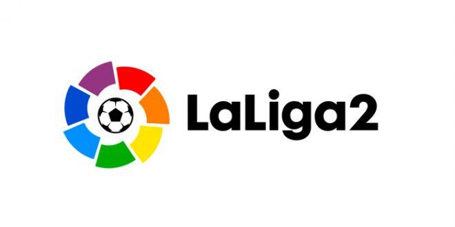Scommesse Liga 2 spagnola