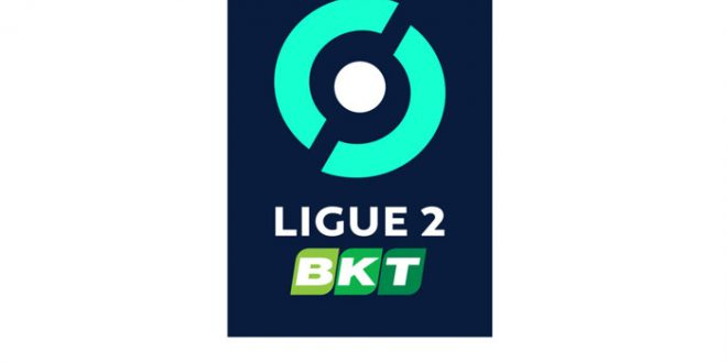 Scommesse Ligue 2