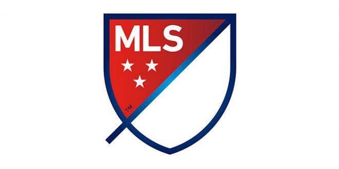 scommesse MLS USA