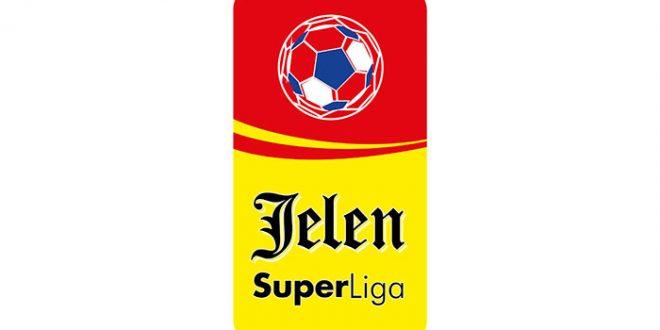 Scommesse Super Liga Serba