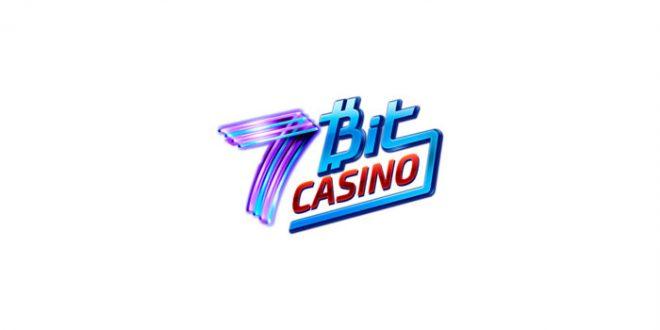 7bit casino recensione