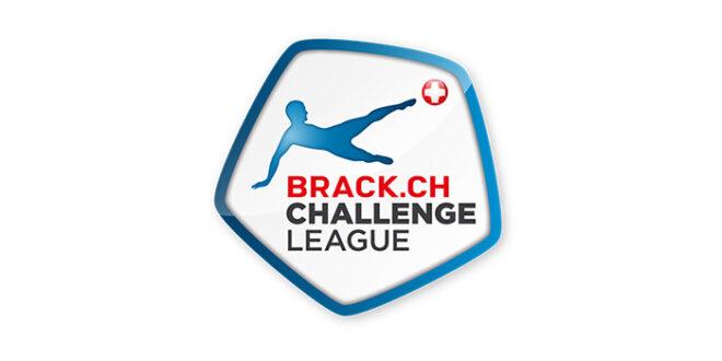 scommesse challenge league svizzera