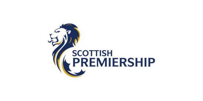 scommesse scozia scottish premiership