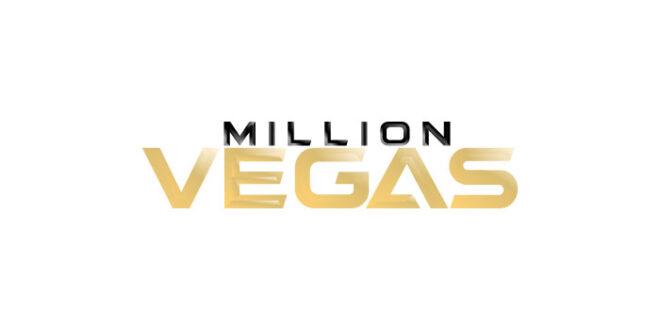 million vegas sport
