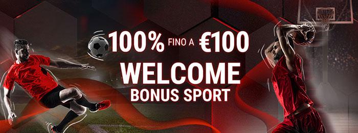 slot 10 bonus sport