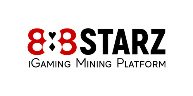 888starz scommesse