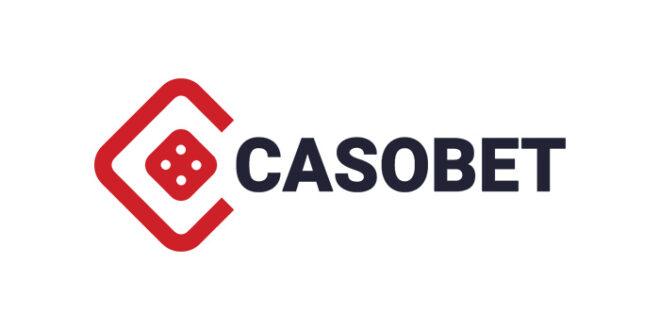 casobet scommesse
