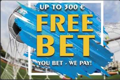 bonus bet2u