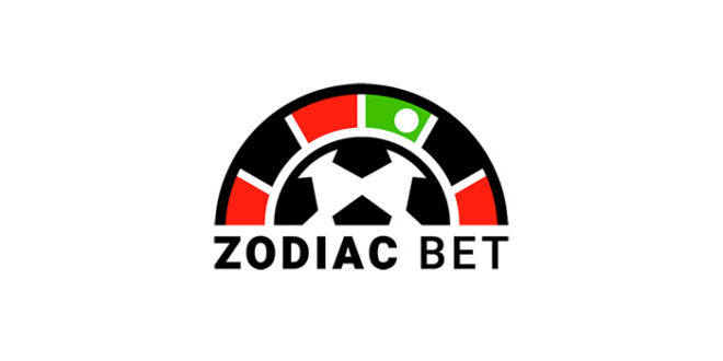 zodiacbet sport