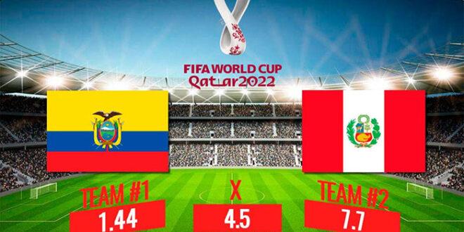 Superquote sulle qualificazioni mondiali 2022 con 888Starz