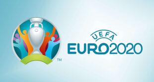 Le migliori promozioni scommesse sugli europei di calcio