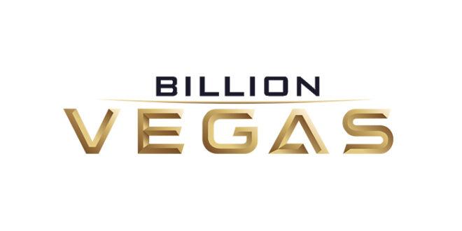 billion vegas scommesse