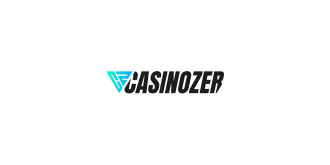 casinozer